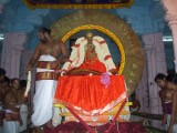 Soorya Prabhai1.jpg