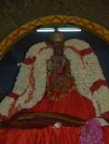 Soorya Prabhai3.jpg