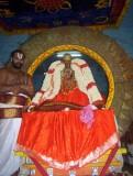 Soorya Prabhai4.jpg