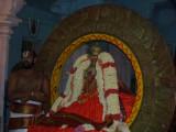 Soorya Prabhai6.jpg