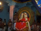 Soorya Prabhai7.jpg