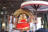 Soorya Prabhai11.jpg