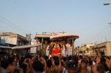 Soorya Prabhai12.jpg
