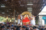 Soorya Prabhai8.jpg