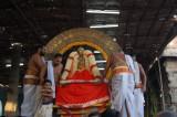 Soorya Prabhai9.jpg