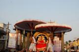 Soorya Prabhai14.jpg