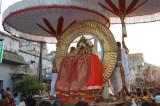 Soorya Prabhai15.jpg