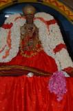 Soorya Prabhai17.jpg