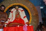 Soorya Prabhai18.jpg