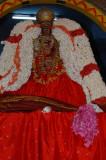 Soorya Prabhai19.jpg