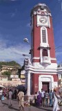 Tower at Hari ki Pedi.jpg