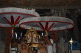Vidayathi Uthsavam photos