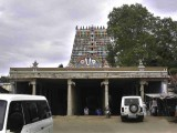 01- Srivaikundam front view.jpg