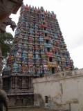 03 - Srivaikundam gopuram.JPG