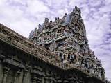 02 -Thirupuliyangudi Inner Gopuram.JPG