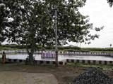 03 -Thirupuliyangudi tank.JPG