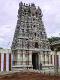 Nattam Gopuram closeup view.jpg