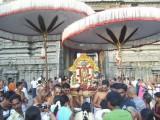 kara varusha vasanthOthsavam