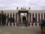 Rettait Tirupati