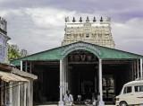 01 Azhwar Tirunagiri temple .jpg