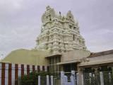Thenthiruperai gopuram.JPG
