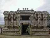 Thirukolur temple.jpg