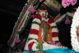 Pushpa Pallakku - Kara Samvatsaram