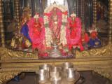 Sri Ranganathar.jpg