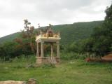 azhagar 033.jpg