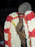 Perumal Kovil Sri Periyalwar Avathara Uthsavam ( Sathumurai )