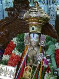 Kara varsha Ani mUlam at Tiruvahindrapuram