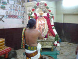 Evening Thiruvaradhanam.jpg