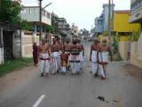 Evening Upadesa Ratnamalai Goshti.jpg