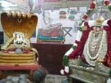 Ippuviyil Arangesarku Eedalitha Perumaan.jpg