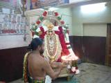 Nakshatra Harathi.jpg