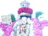 Ramyajamatru Muni Soundaryam.JPG