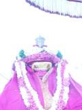 Seshavadhara Srimaan Pinnazhagu.jpg.JPG