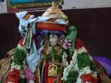Theedhil Thirumalaiyazhwar Sachishyar.jpg
