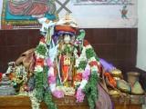 With Divyadesa Bahumaanam.jpg