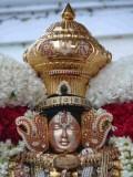Yateendra Pravanam Vande Ramyajamtru Munim.jpg