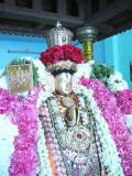Yati Punaravatharam.JPG
