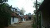 adippooram2011