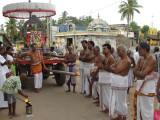 6th day-Evening Purappadu -  ARulicheyal Todakkam.JPG