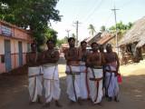 NanMugan Tiruvandhati Ghosti.JPG