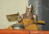 Sadamarshana Kula Tilakar.JPG