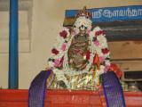 Sri Alavandar.JPG