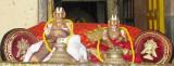 Tiruperanaar with Tiruppatanaar.JPG