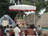 Veedhi Purappadu.JPG