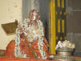 Yaamuneyam Naamitham.JPG