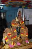Shrii Jayantii - 2011